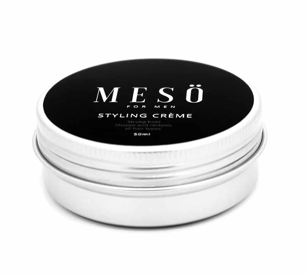 Meso-Styling-Creme-50 ml