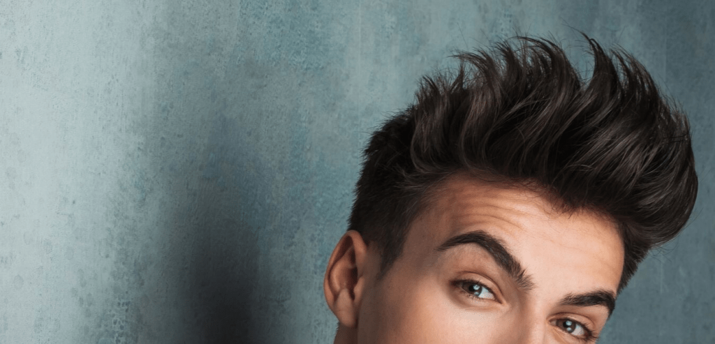 men's grooming guide and tips