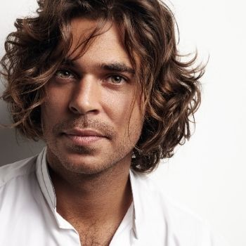 89 Best Men S Mid Length Hairstyles For 2021 With Hair Tips